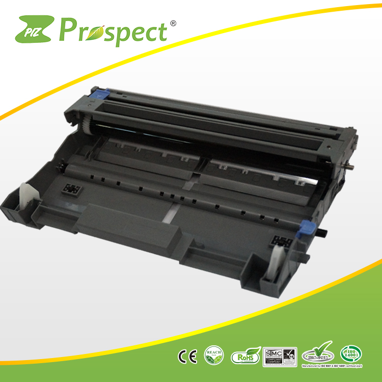 DR3100 toner cartridge consumables for Brother HL-5240/5250DN/5250DNT/5340/5270/5280DW/5350/5370DW/5380