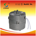 High Quality Ventilation Duct Fan Motor
