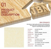 building construction tiles/vitrifed tiles prices/jbn