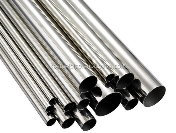 Ss seamless steel pipe buy stainless