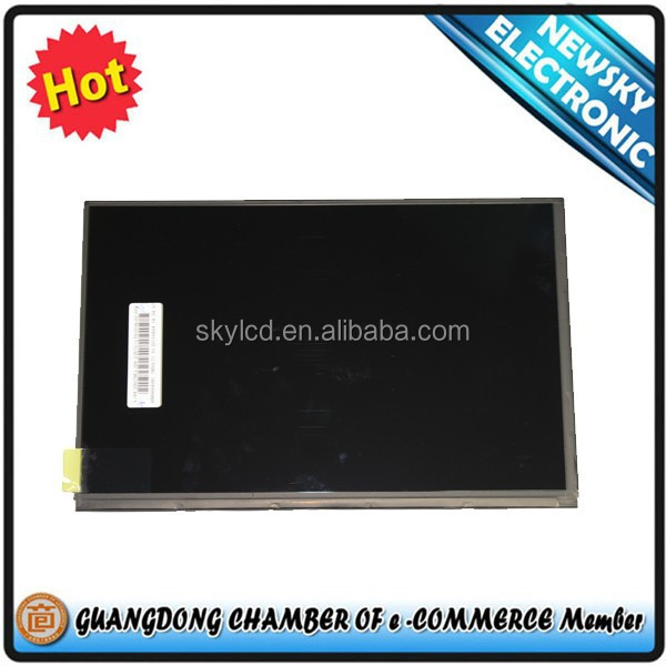 Low price for samsung galaxy note 8.0 gt-n5110 lcd touch screen