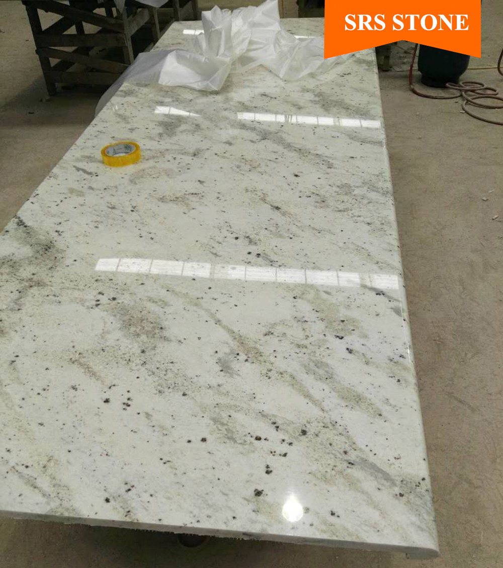 Royal green granite countertop kitchen granite countertop price green granite countertop