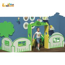 wholesale children tent playhouse little tikes indoor playhouse