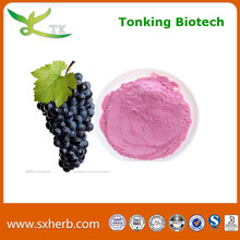 Red grape juice concentrate/Natural Grape juice powder