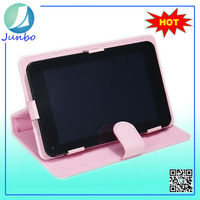 "Modest Original Universal Cover Leather 8"" Android Tablet Case"