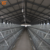 Poultry Equipment Cheap Small Chicken Cage Baby Chicks Cages