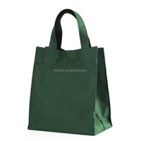 Suppliers reusable shopping bag