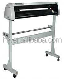 CE approved vinyl cutting plotter/graph plotter/sign cutter/plotter
