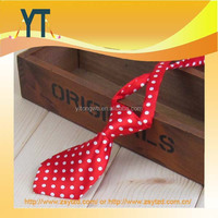 Fashion dog bow tie,dog accessory,hot sale pet collar