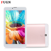 7 inch Tablet PC android 4.2 operating system video player display with Bluetooth wifi/ Ethernet/3G function