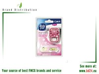 AMBI PUR Car For Her - air freshener
