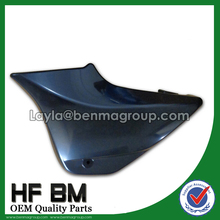Factory Supply All Motorcycle Plastic Body Kits Motorcycle Bajaj Boxer Side Cover