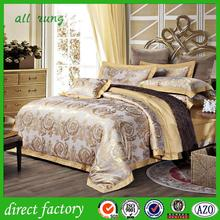high quality colorful bedding set with best price