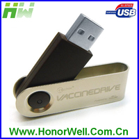 Custom Cheap USB Disk Flash Drive