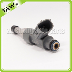 Automobiles & Motorcycles 9LN 23209-79155 fuel injector a46-00 fuel injector for mitsubishi