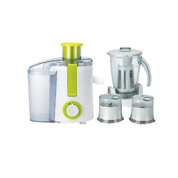 LM-512A / 2016 new arrival electric hurom slow juicer