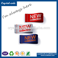 2015 high quality care label materials labels garment care label