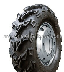 2015 New Design Cheap ATV tyre 25x10-10 for hot sale