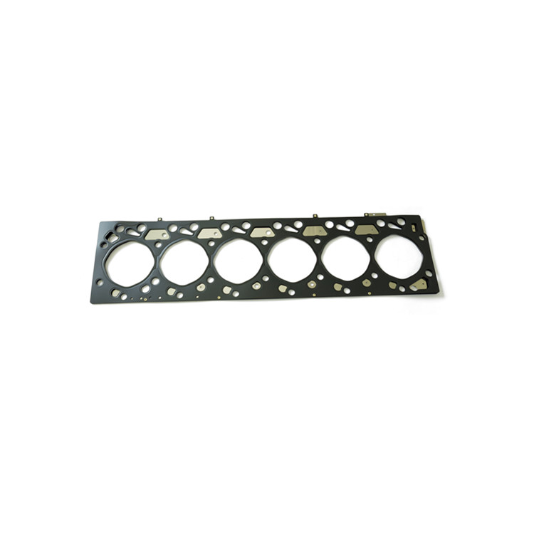 Original Cummins spare parts M11 cylinder head gasket 4022500