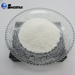 dongpu hydrated lime 98% powder for construction industry