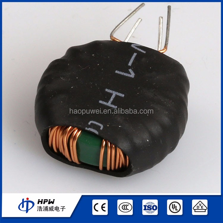 Professional Manufacturer coil for motor hot new products