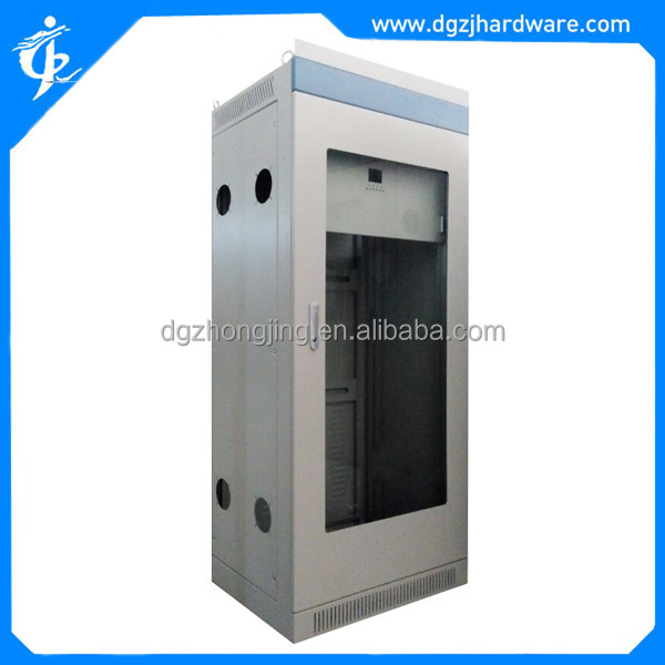 floor stand type china metal electric switch cabinet