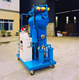 mobile Transformer Oil Treatment Plant / Oil Water Separating Machine