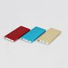Good Quality 10000mah Usb Power Bank