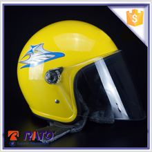Safety helmet for motorcycle various models for motorcycle helmet