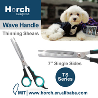 Best Pet Grooming Shears Professional Hair Thinning Scissors for Pets