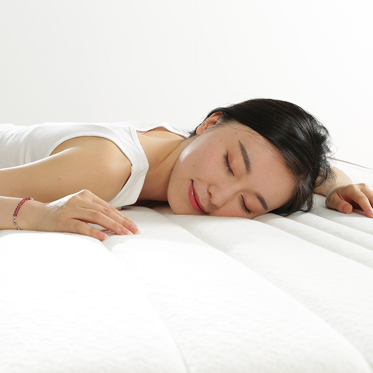 Anti-decubitus Memory 3D Spacer Fabric Mattress - Jozy Mattress | Jozy.net