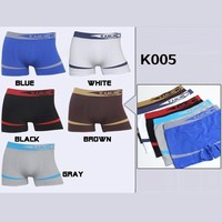 Custom Underwear Manufacture In China Pictures Of Men Sexy Seamless Underwear For Men Women And Men Seamless Underwear