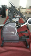 Body Fit stepper /Exercise Machine