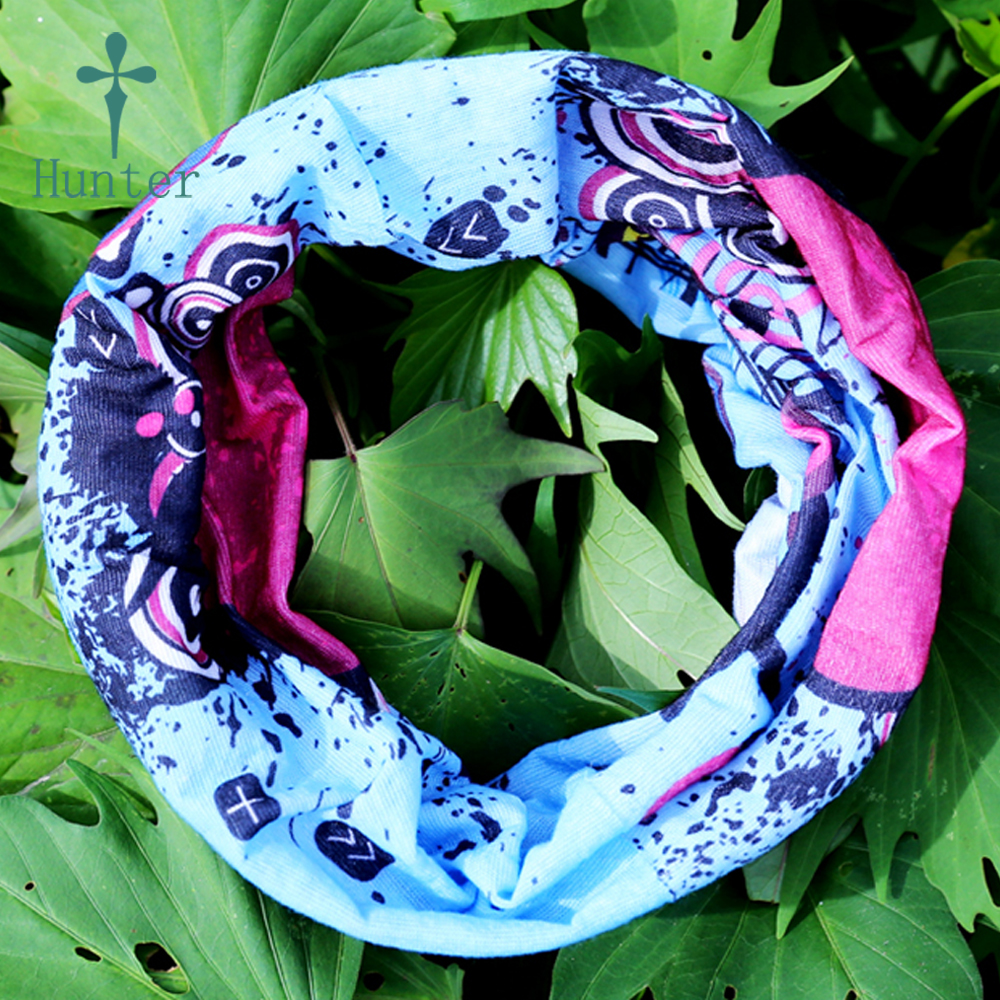 Newest Wholesale Cheap Fashion Custom Cotton Gym Sport Yoga Headbands