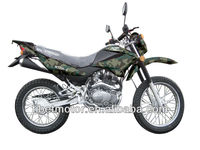 Motorcycle 150cc dirt bike new bros china racing motorcycle bikes(ZF200GY-2)