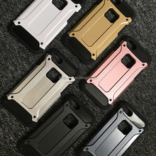 2017 New food grade best mobile phone case for sale