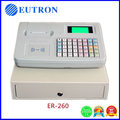 Hot sale Pos electronic online cash register with GPRS module ER-260