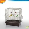 New Pet Product/ Pet product/ Cage
