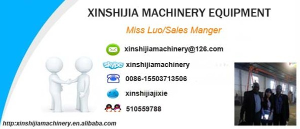 Widely used industrial milk pasteurizer for juice and milk