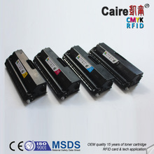 Alibaba Toner cartridge supplier for Brother HL-8260CDW Printer