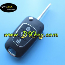 Best price 3 button universal car remote key for Toyota Camry key Corolla, RAV4, Highlander, Crown
