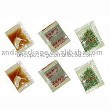 instant noodles seasoning packaging packet