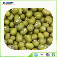 Grade A green mung beans from China for food moong dal