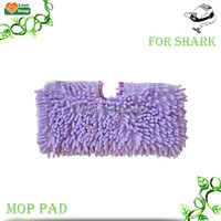 Chenille mops for cleaning (MP-S20)
