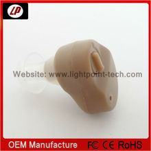 high quality Portable K-80 digital hearing aid new hearing aids