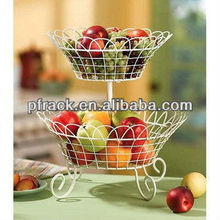 PF-FB29 ceramic fruit holder