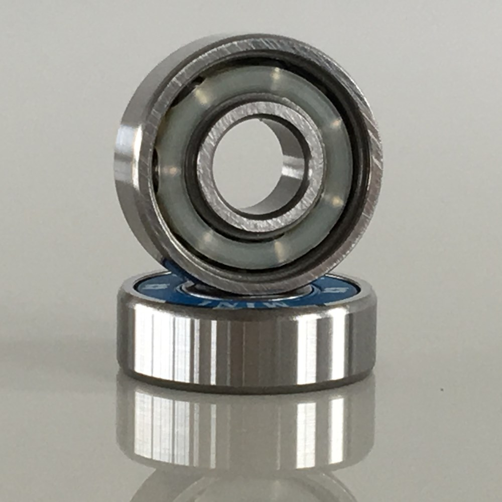 Best price skateboard mini bearings,cruiser skateboard mini bearings