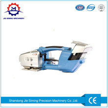 Hand polyester strapping cutting machine /Strapping Machine/Steel Banding Seals Strapping Tool
