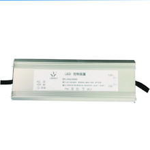 High quality 100w Electronic Ballast for UL approval