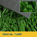 Multifilament Artificial grass for Soccer
